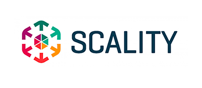 ownCloud partner Scality