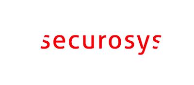 ownCloud partner Securosys SA