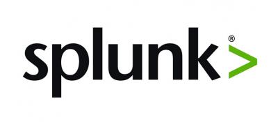 ownCloud partner Splunk