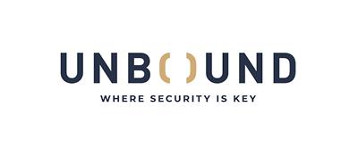 ownCloud partner Unbound
