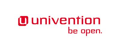 ownCloud partner Univention