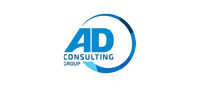 ownCloud partner ad consulting srl