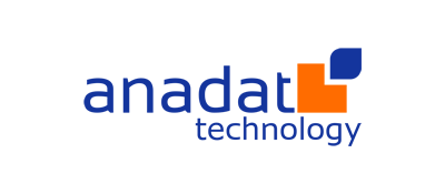 ownCloud partner anadat technology