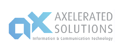 ownCloud partner axelerated solutions