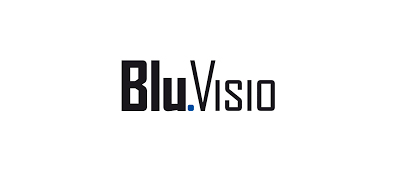 ownCloud partner bluvisio