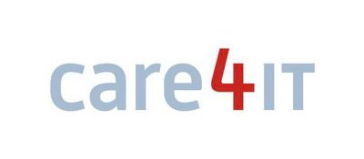 ownCloud partner care4it