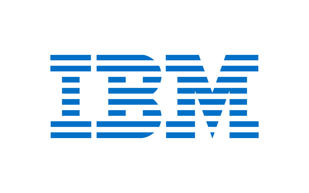 ownCloud partner success story IBM