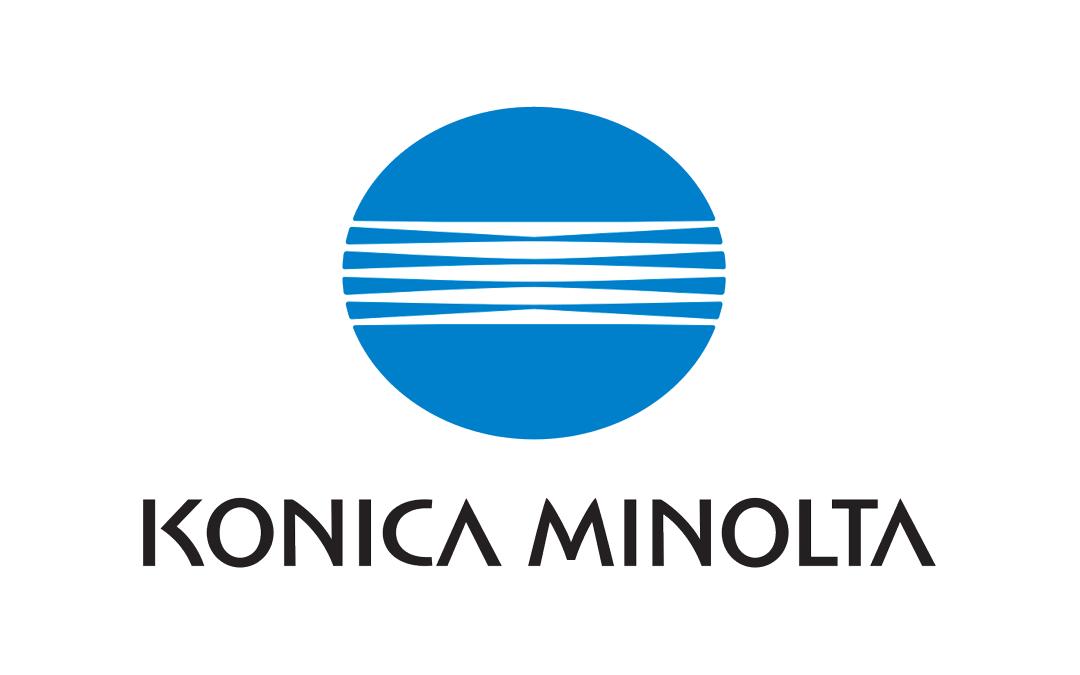 ownCloud partner success story Konica Minolta