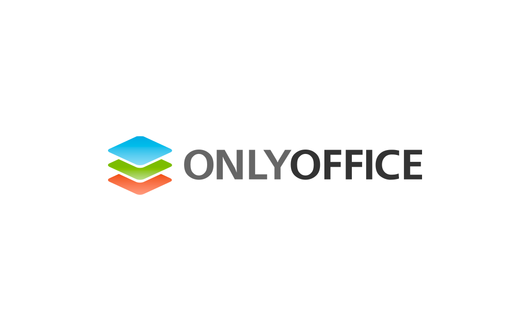 ownCloud partner success story ONLYOFFICE