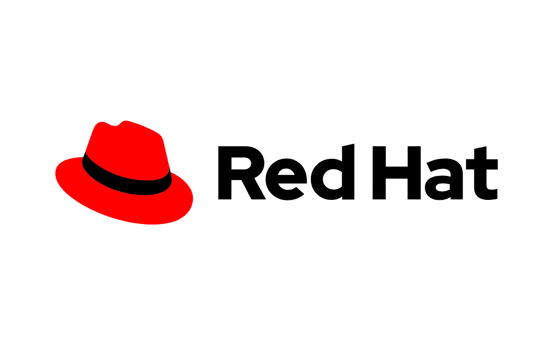 ownCloud partner success story Red Hat
