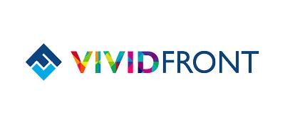 ownCloud partner vividfront