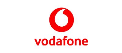 ownCloud partner vodafone