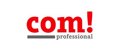 owncloud com! professional