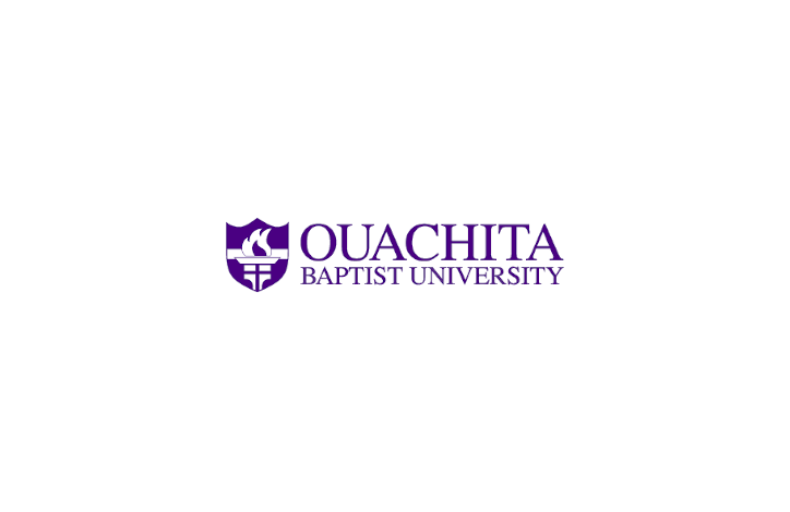 Success Story: Integrate legacy storage like Ouachita Baptist University