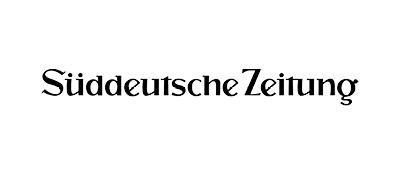 ownCloud Süddeutsche Zeitung