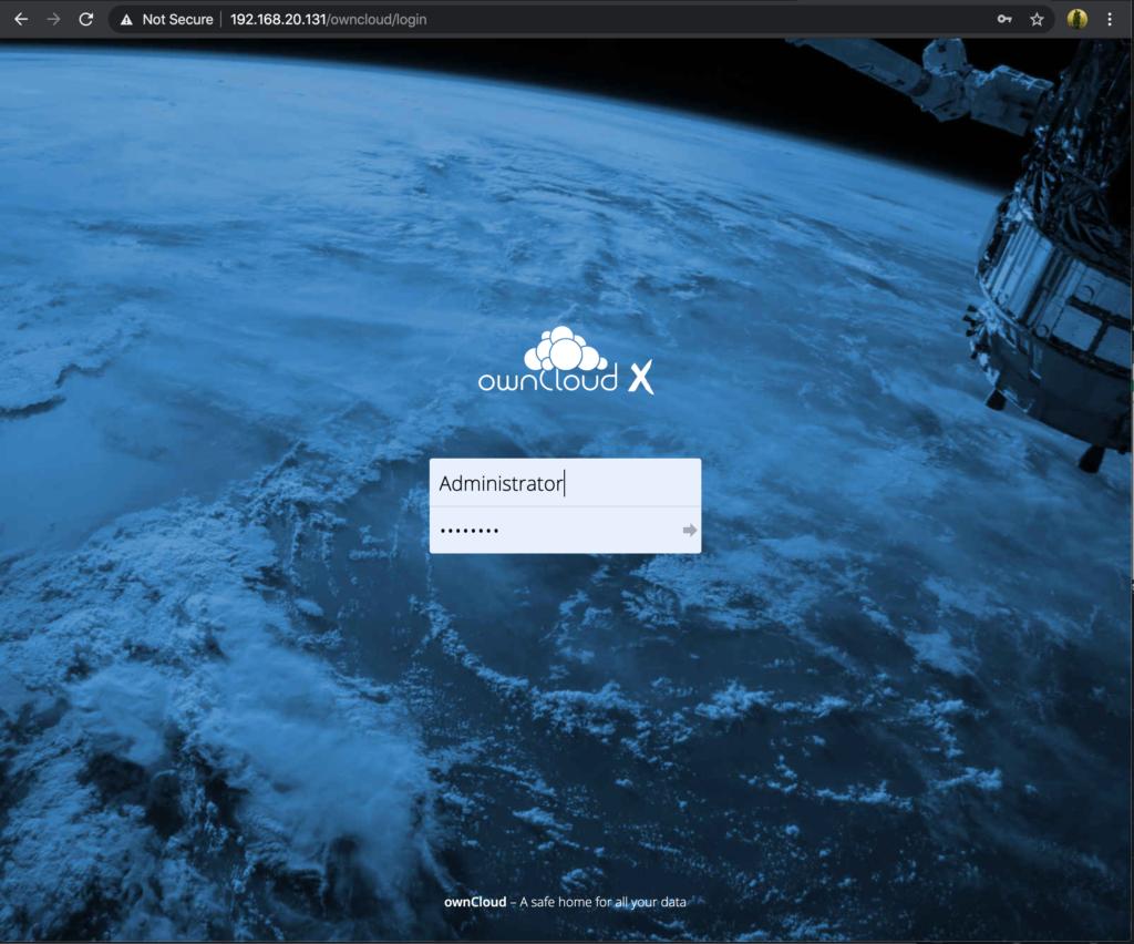 Screenshot 2020 09 04 at 11.14.41