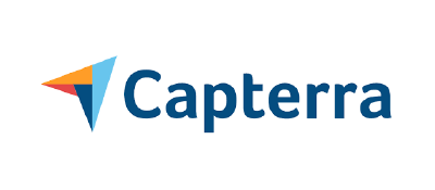 ownCloud has an average rating of 4.2 on Capterra