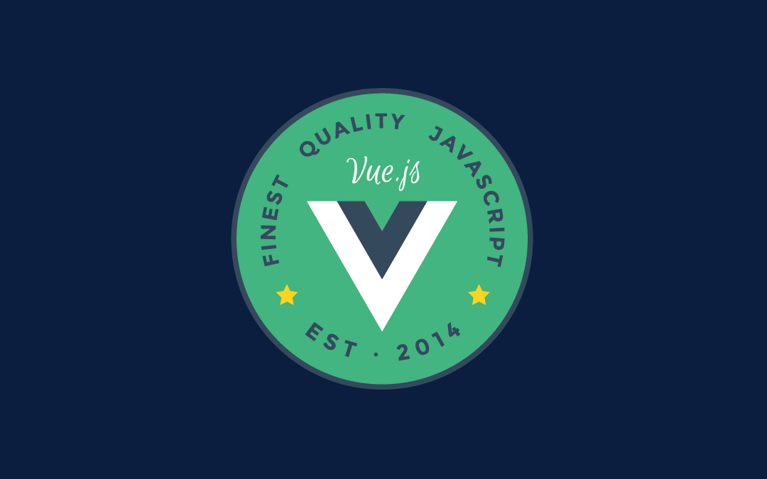 vue.js is one of the great open source projects that we leverage as we rebuild owncloud from scratch