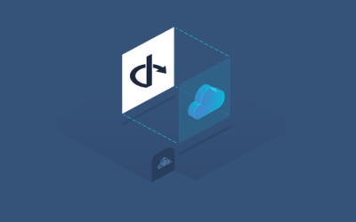 Now available: OpenID Connect for ownCloud