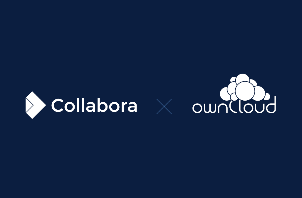 Collabora to integrate Collabora Online with ownCloud Infinite Scale