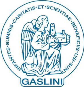 IRCCS Giannina Gaslini
