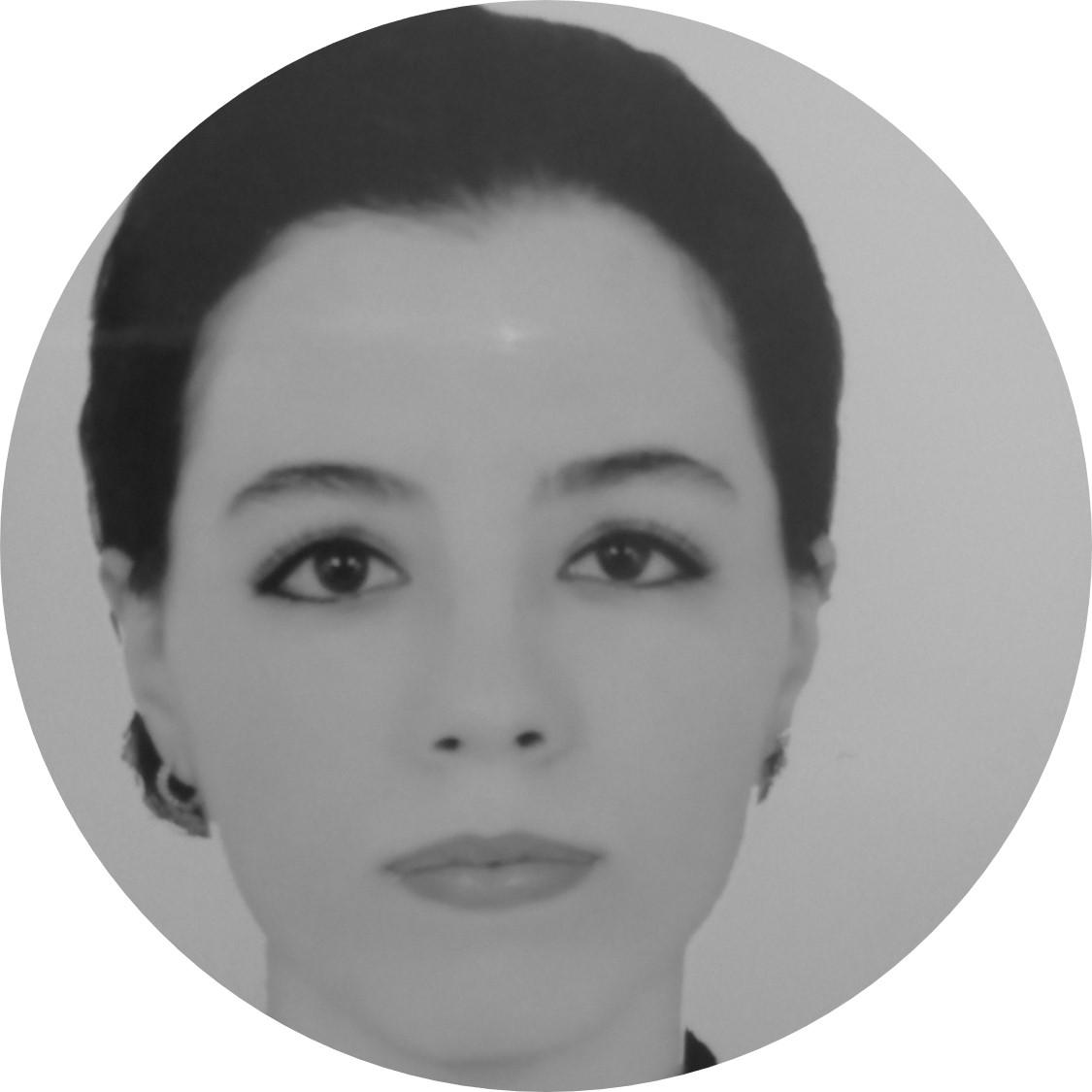 Akila Ouerghi