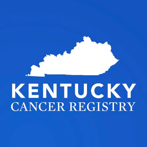 Kentucky Cancer Registry