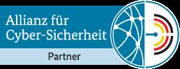 Allianz fuer Cyber Sicherheit Teilnehmer