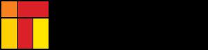itZert 27001 2013