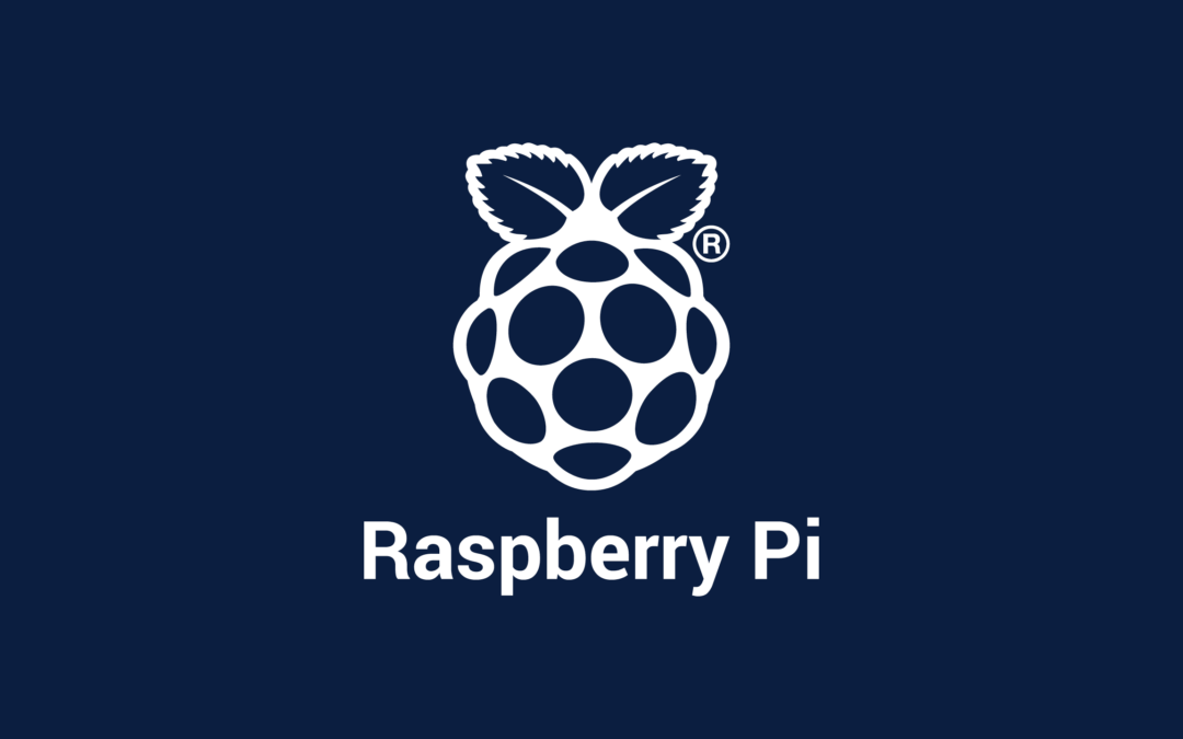 Access ownCloud on a Raspberry Pi