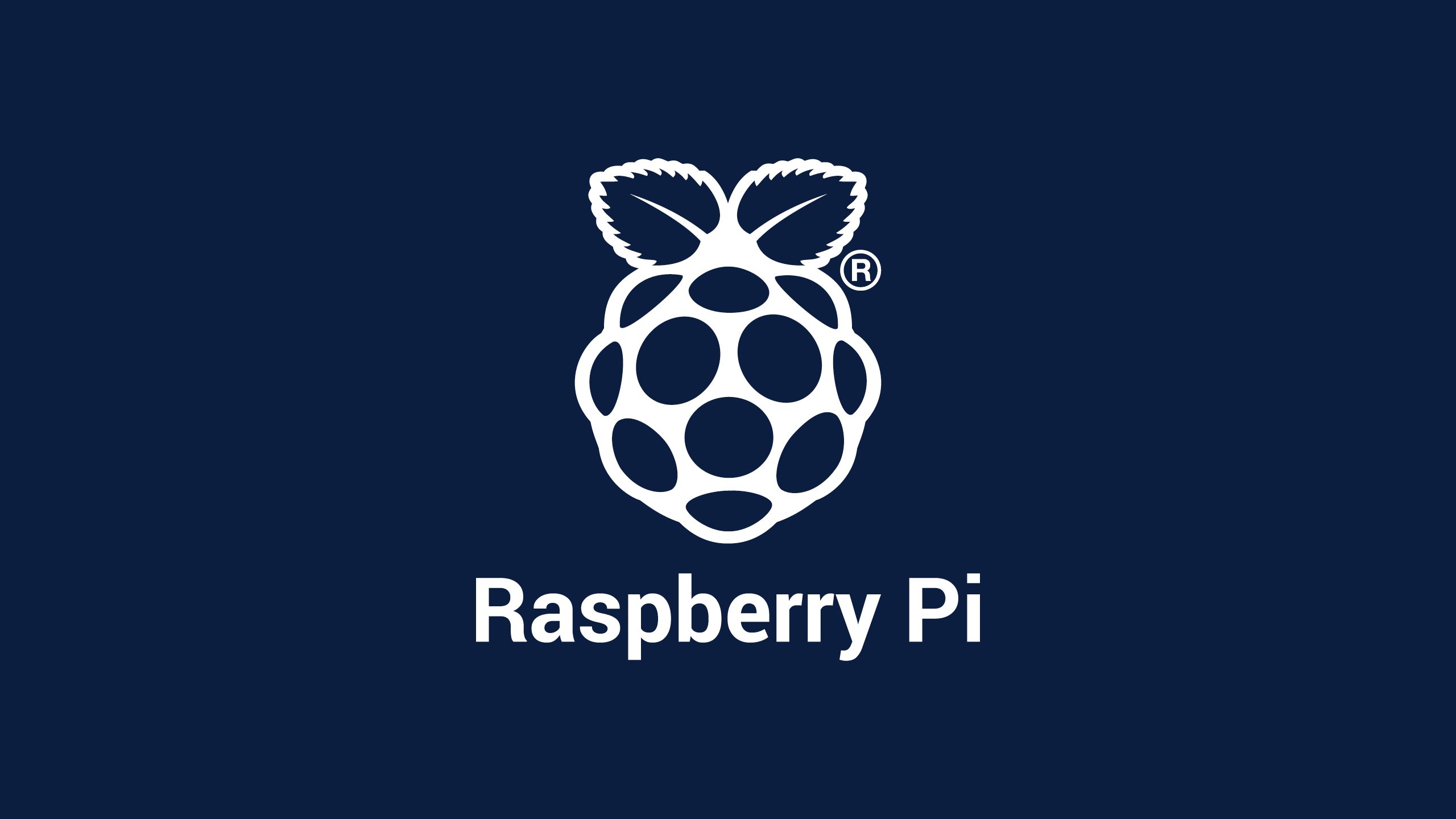 install ownCloud Infinite Scale on a Raspberry Pi