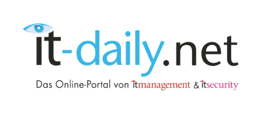 ownCloud in IT daily
