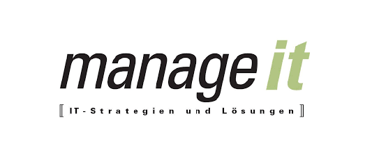ownCloud in Manage-IT