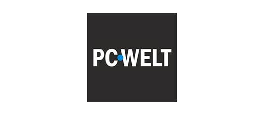 ownCloud in der PC-Welt