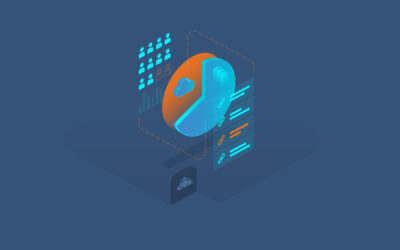 The new ownCloud Metrics App 1.0 makes accurate reporting straightforward