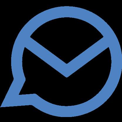 ownCloud Outlook Plugin