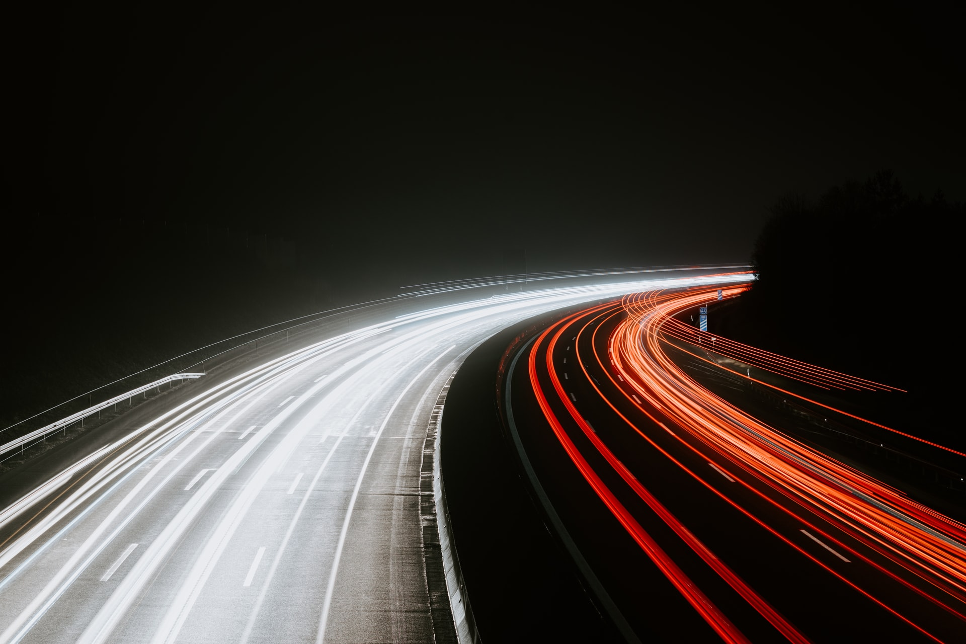 Tips for secure file sharing with ownCloud in the automotive industry