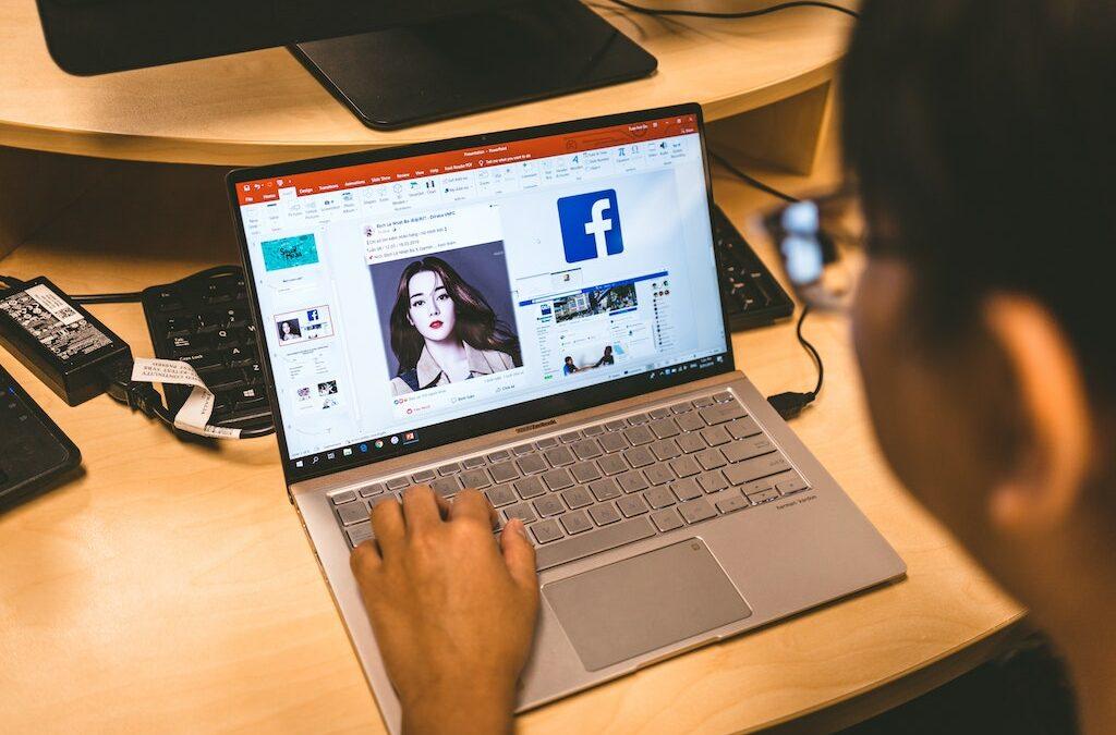 Microsoft Office datenschutzkonform nutzen? So geht's!