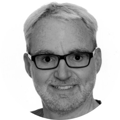 Ralf Haferkamp
