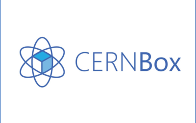 ownCloud Infinite Scale is now live at CERN